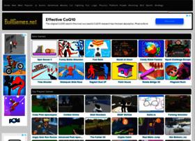 Bullgames.net thumbnail