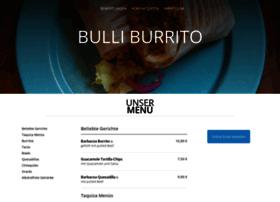 Bulli-burrito-frankfurt-am-main.de thumbnail