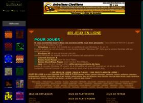 Bulltricker.free.fr thumbnail