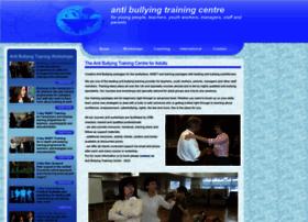 Bully.org thumbnail