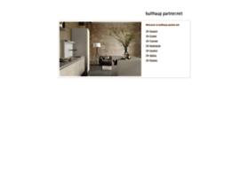 bulthaup at wi bulthaup partner net. Black Bedroom Furniture Sets. Home Design Ideas