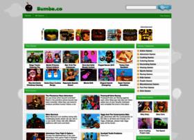 Bumba.co thumbnail