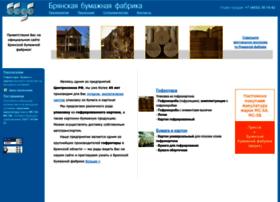 Bumfabrika.ru thumbnail