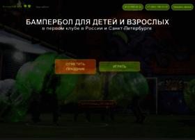 Bumper-ball.ru thumbnail