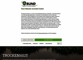 Bund.net thumbnail