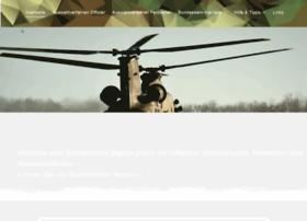 Bundeswehr-test.de thumbnail