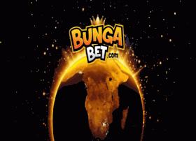 Bungabet.com thumbnail