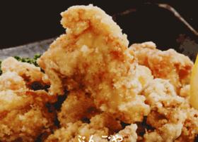 Bungoyagifu.jp thumbnail