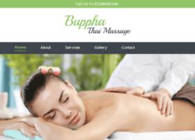 malou love pp thai massage