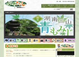 Burari-konan.jp thumbnail