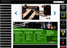 Burdenski-sportswear.de thumbnail