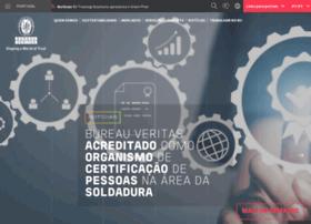 Bureauveritas.pt thumbnail