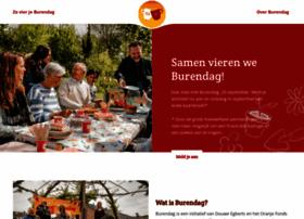 Burendag.nl thumbnail