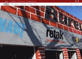 Bureusa.com.ar thumbnail