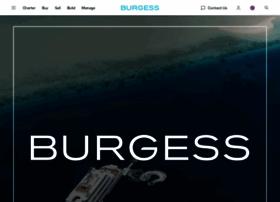 Burgessyachts.com thumbnail
