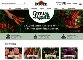 Burpee.com thumbnail