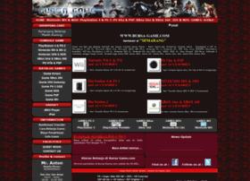 Bursa-game.com thumbnail