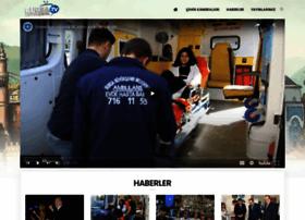 Bursabuyuksehir.tv thumbnail