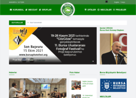 Bursakentkonseyi.org.tr thumbnail
