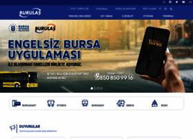 Burulas.com.tr thumbnail