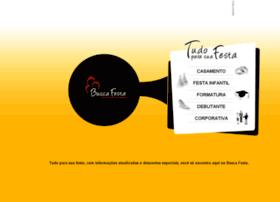Buscafesta.com.br thumbnail