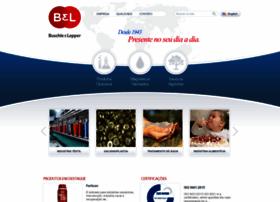Buschle.com.br thumbnail