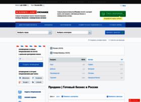 Business-asset.ru thumbnail