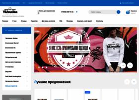 Business-doski.ru thumbnail