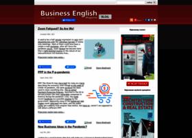 Business-english.pl thumbnail