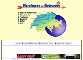 Business-schweiz.ch thumbnail