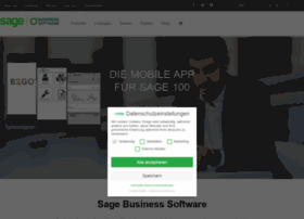 Business-software.at thumbnail