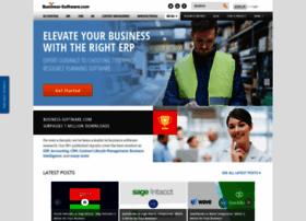 Business-software.com thumbnail