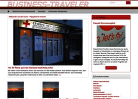 Business-traveler.eu thumbnail