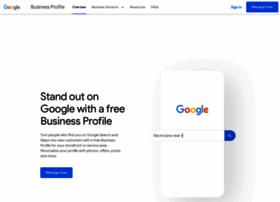Business.site thumbnail