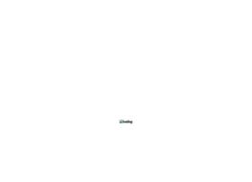 Business.vodafone.ua thumbnail