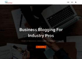 Businessblogging.net thumbnail