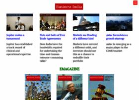 Businessindia.co thumbnail