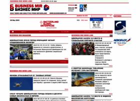 Businessmir.ch thumbnail