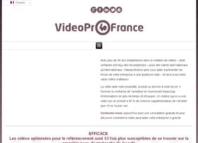 Businessvideo.fr thumbnail