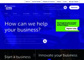Businesswest.co.uk thumbnail