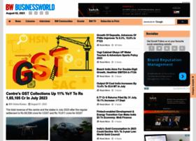 Businessworld.in thumbnail