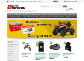 Butik-moto.ru thumbnail