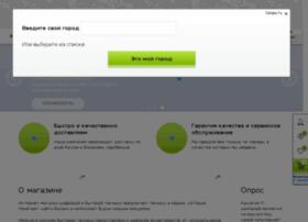 Butovo24.ru thumbnail