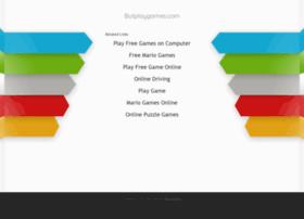 Butplaygames.com thumbnail