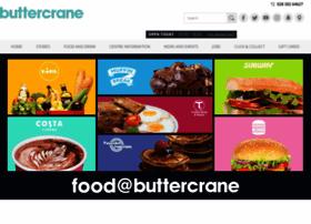 Buttercraneshopping.co.uk thumbnail