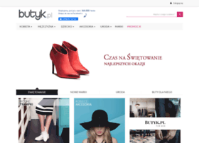 Butyk.pl thumbnail