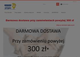 Butykomfortowe.pl thumbnail