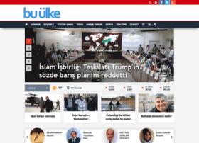 Buulke.com.tr thumbnail