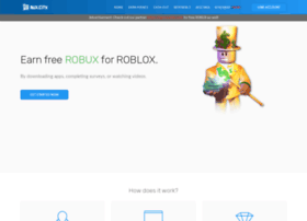 Bux City At Wi Bux City Earn Free Robux