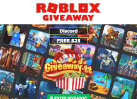 Bux.gg Robux Code Bux Codes At Wi Robux Giveaway